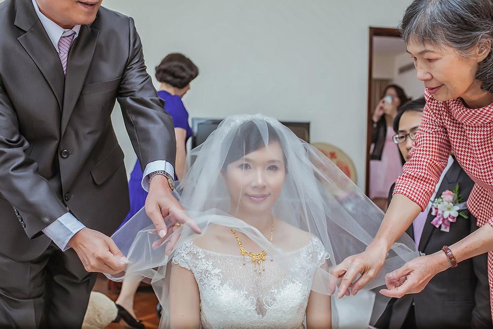 婚禮紀錄-0192.jpg