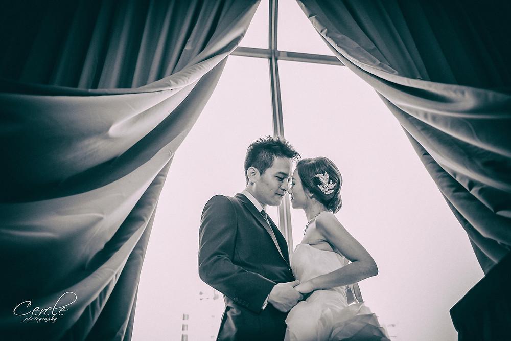 高雄婚攝 台中婚攝-3.jpg