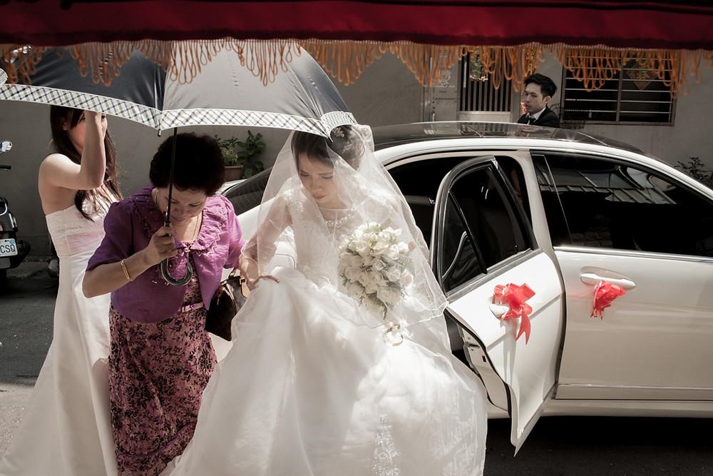 婚禮攝影-0497.jpg