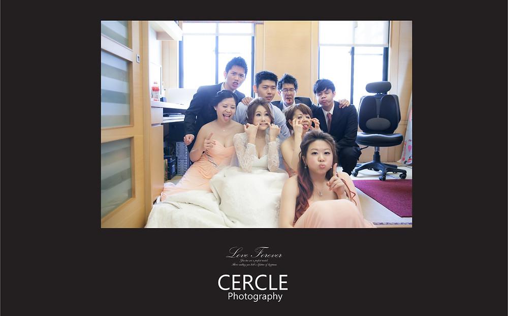 高雄婚攝 婚禮紀錄 女攝影師 婚攝 高雄國賓