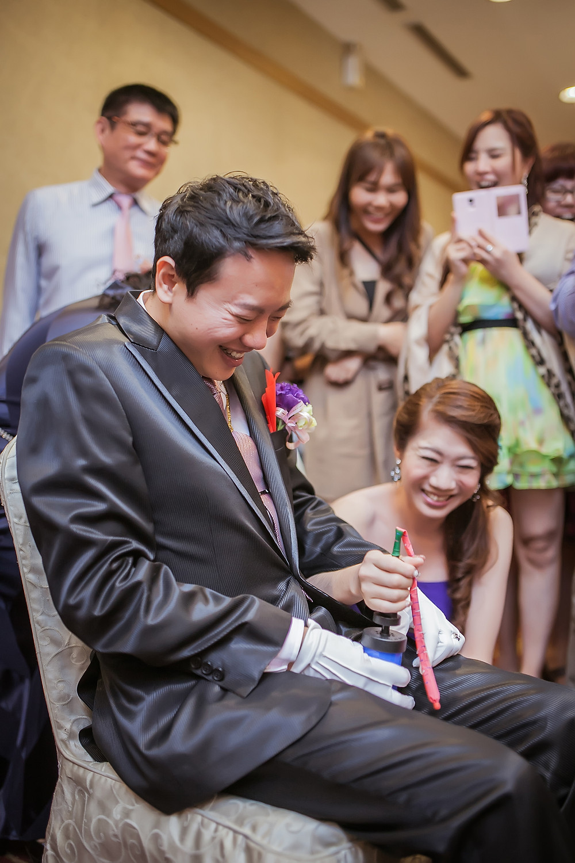 婚禮紀錄-0899.jpg