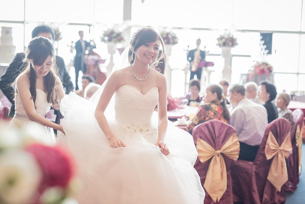 婚禮攝影-0695.jpg