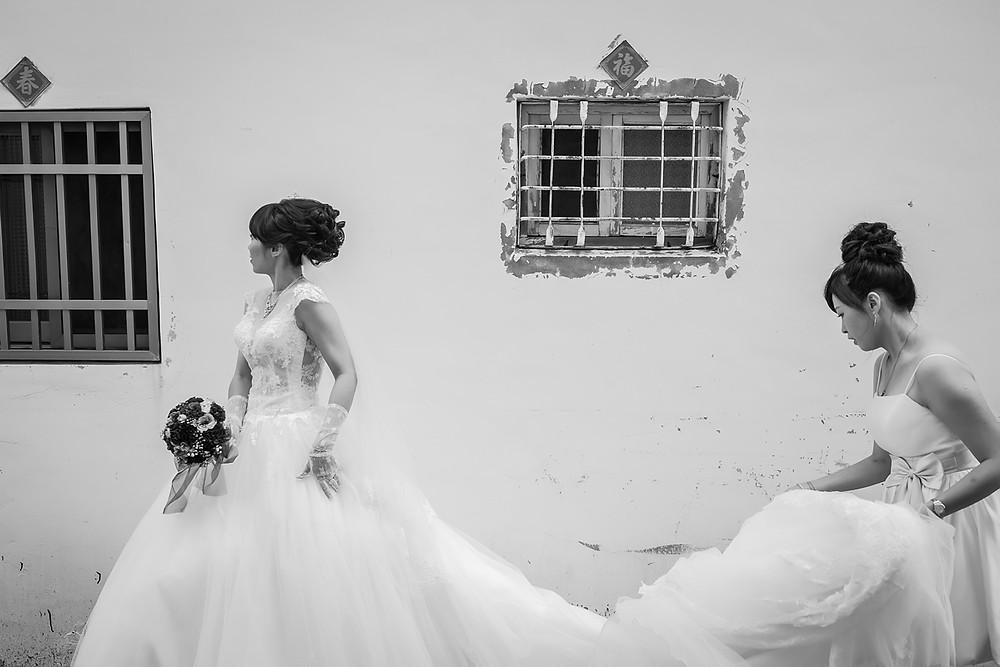 婚禮紀錄-0430.jpg