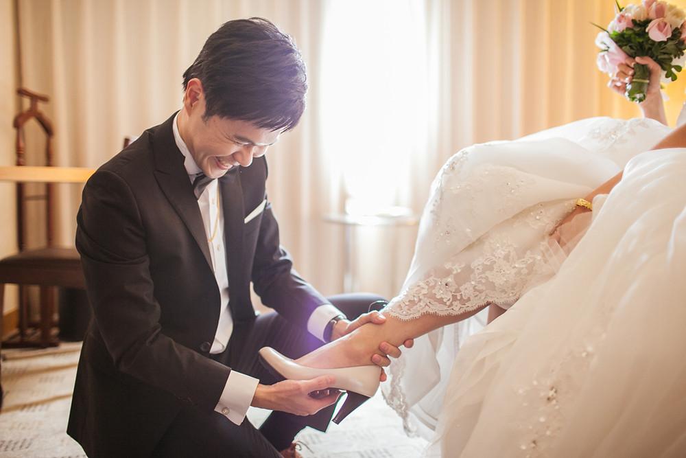 婚禮紀錄-0275.jpg
