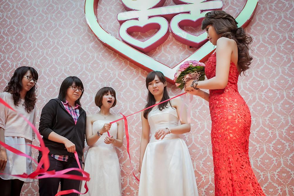 婚禮紀錄-0806.jpg