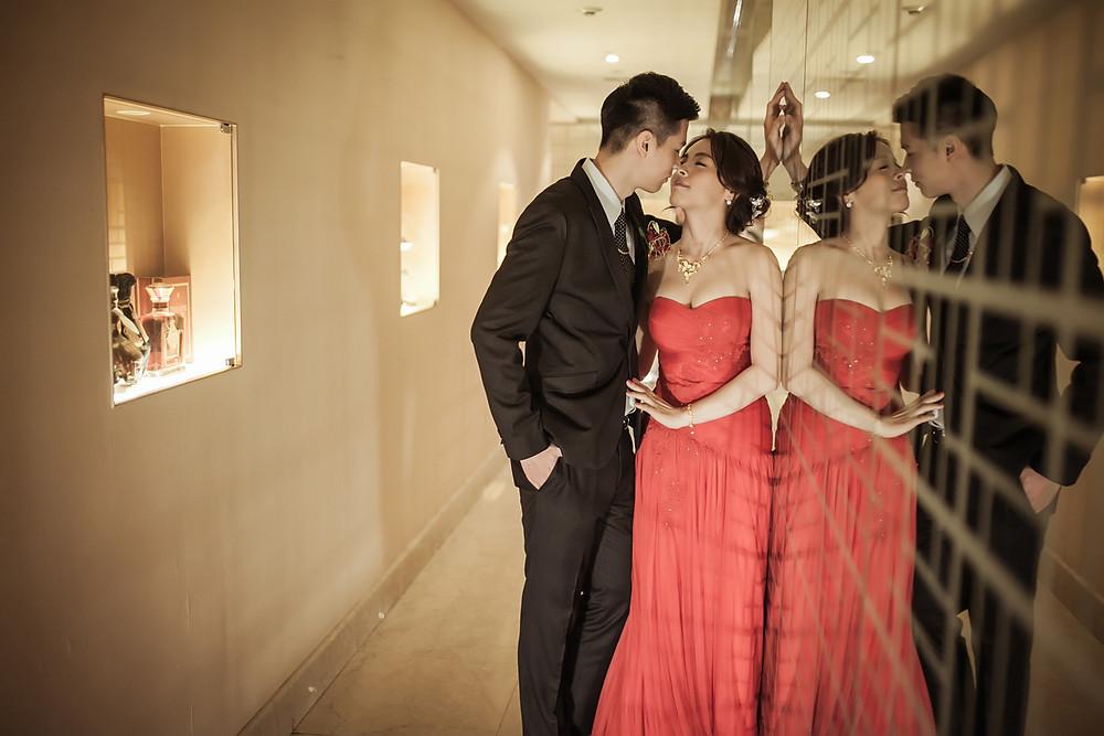 婚禮紀錄-0420.jpg