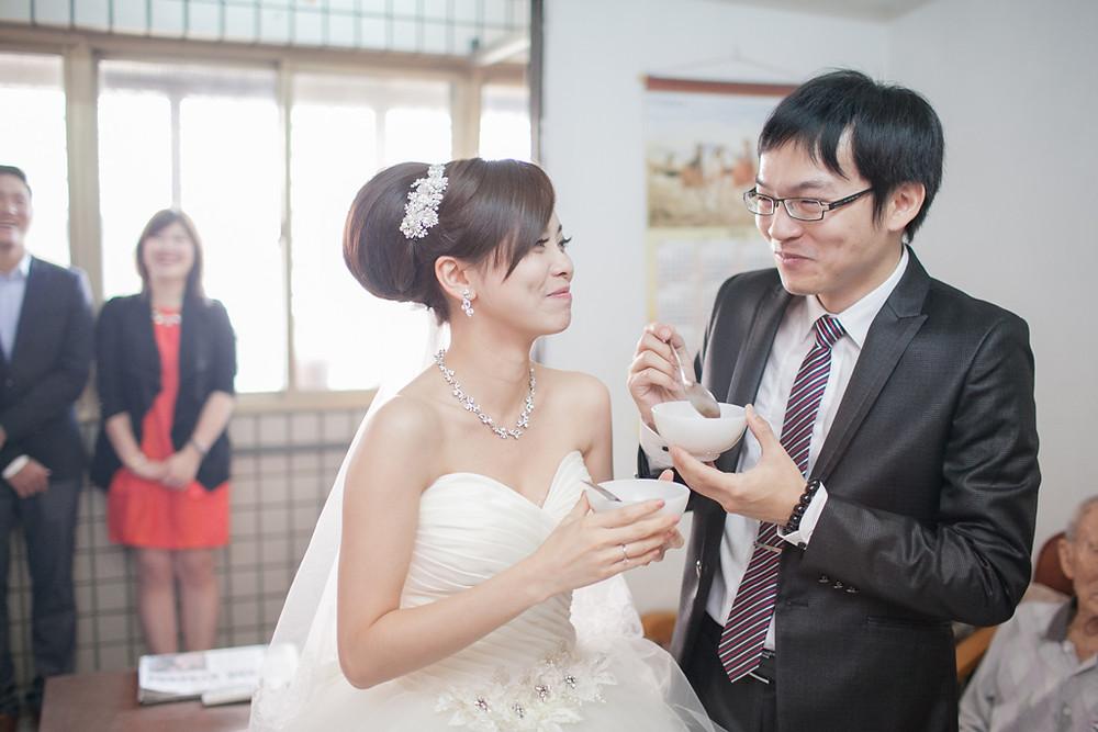 婚禮攝影-0266.jpg