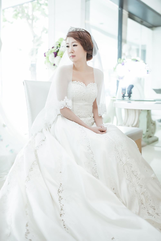 婚禮紀錄-0046.jpg