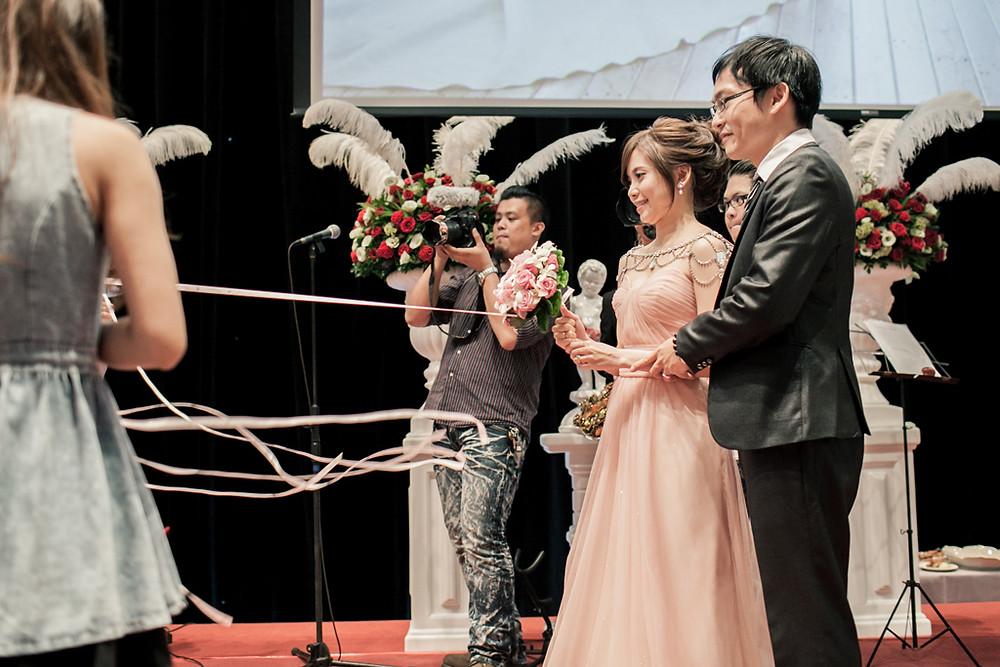 婚禮攝影-0789.jpg