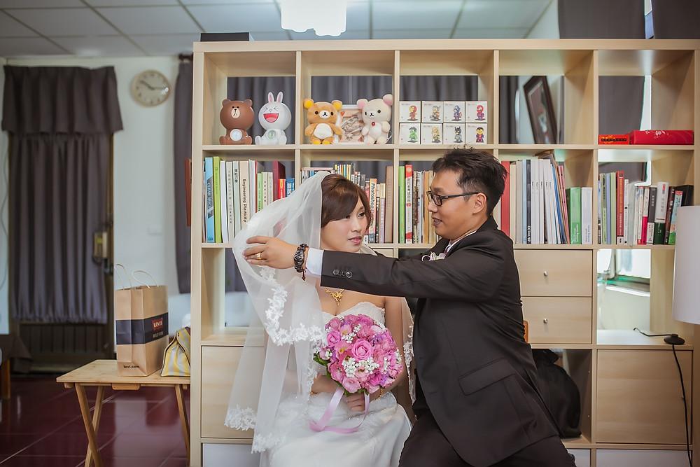 婚禮紀錄-0386.jpg