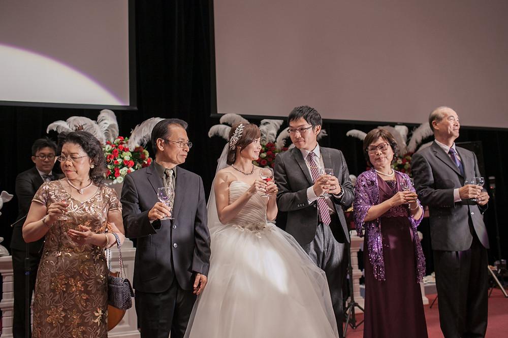 婚禮攝影-0665.jpg