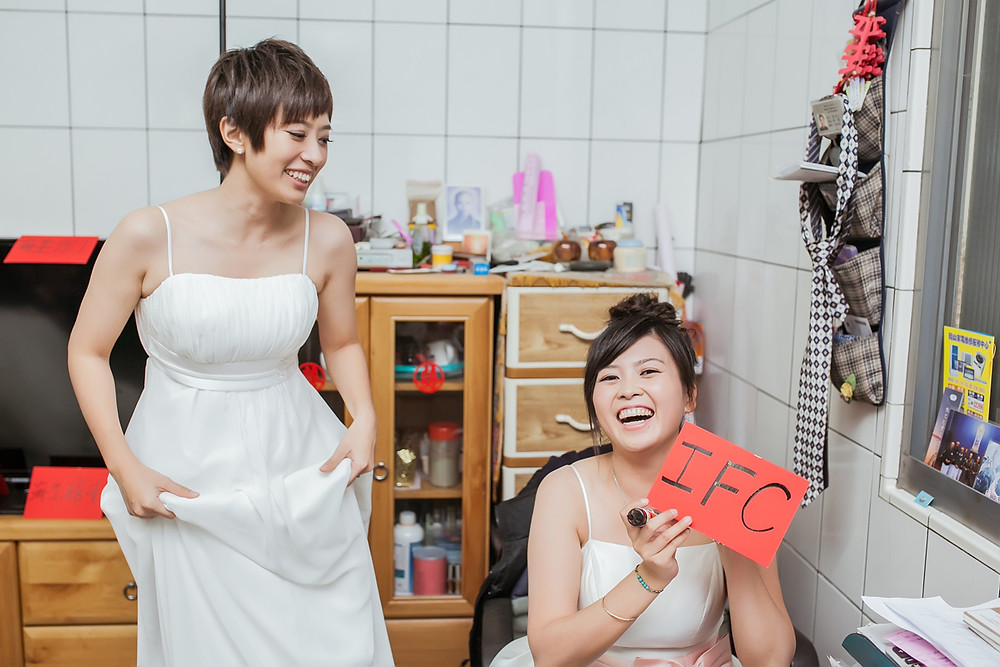 婚禮紀錄-0517.jpg