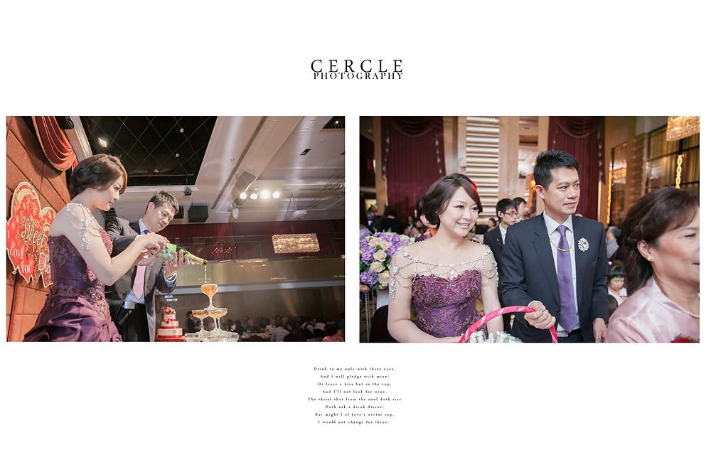 婚禮紀錄-46.jpg