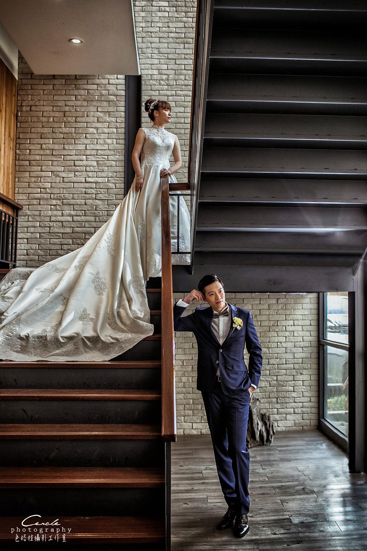 婚禮攝影-2.jpg
