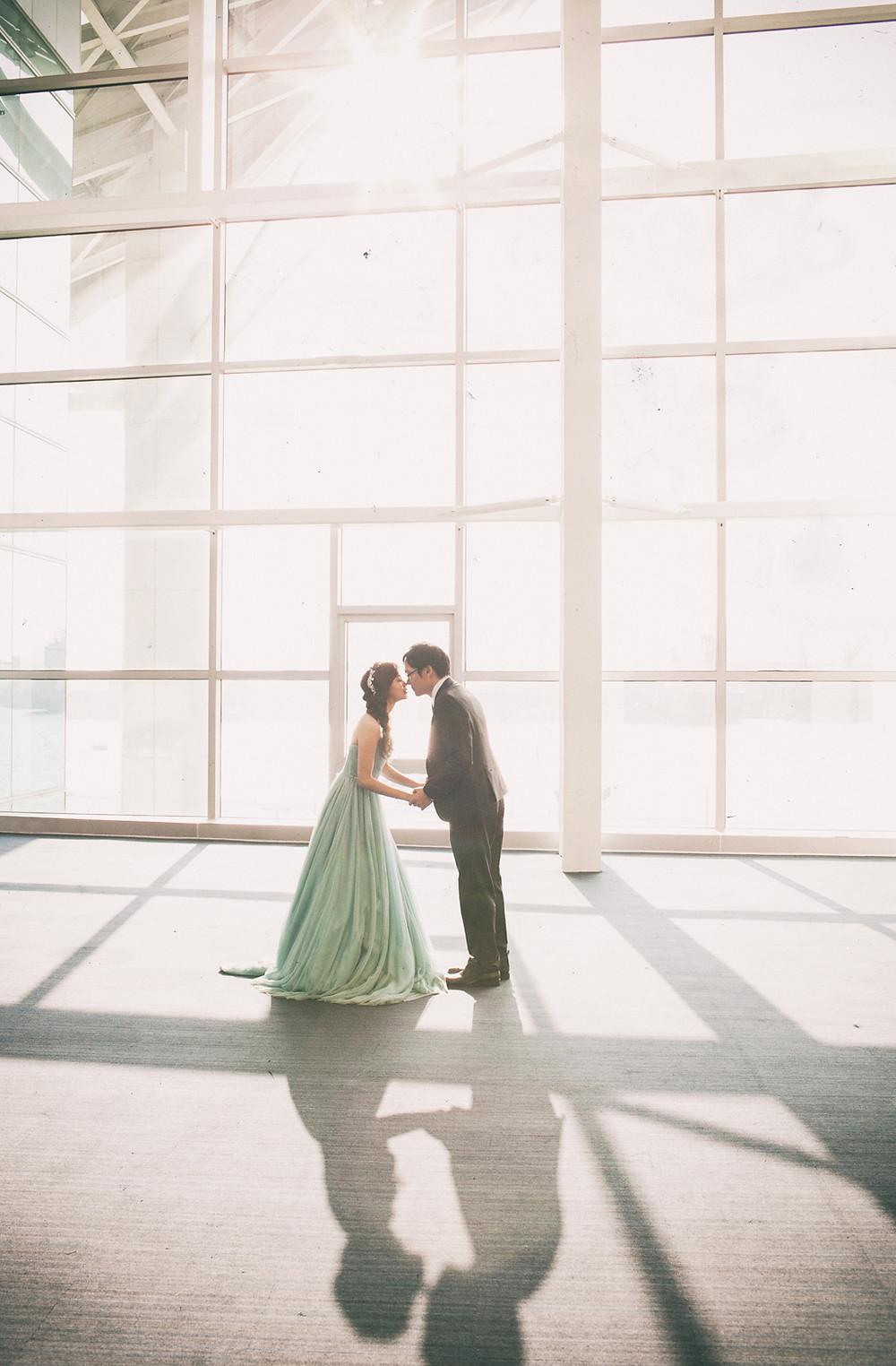 婚禮攝影-1129.jpg
