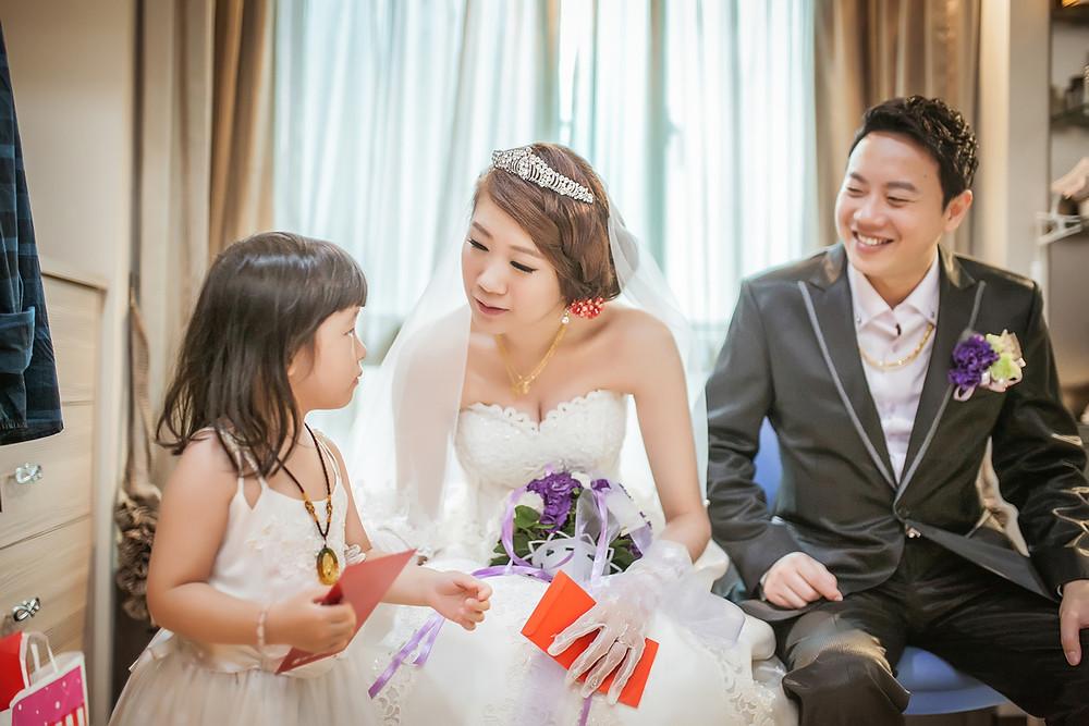 婚禮紀錄-0291.jpg
