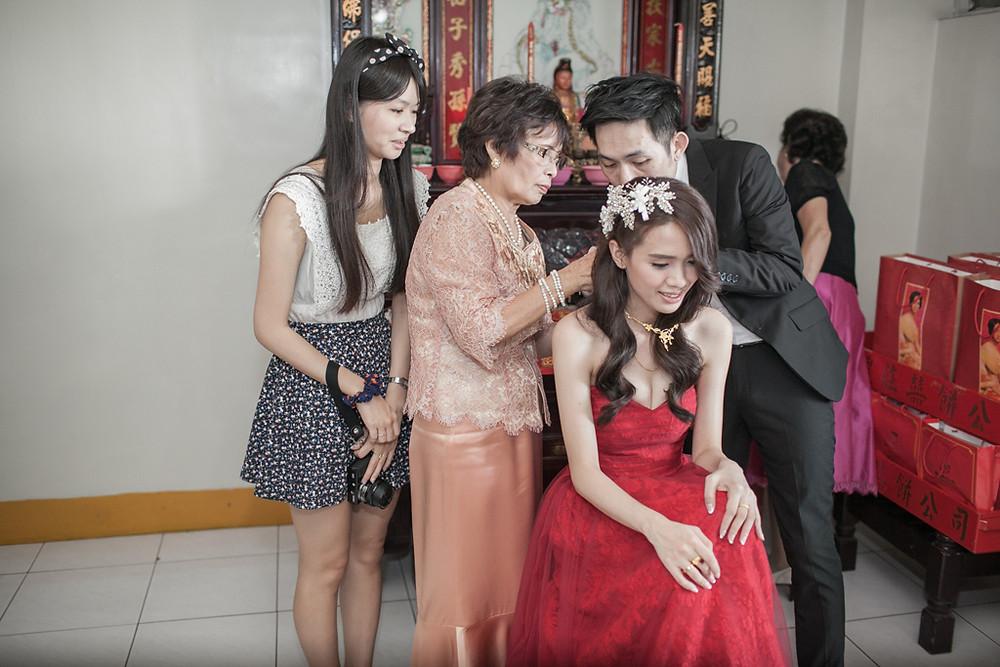 婚禮攝影-0228.jpg