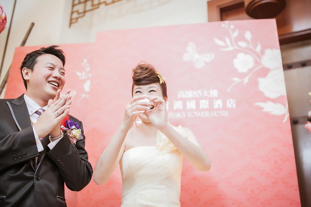 婚禮紀錄-1025.jpg