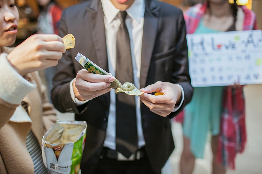 婚禮紀錄-0114.jpg
