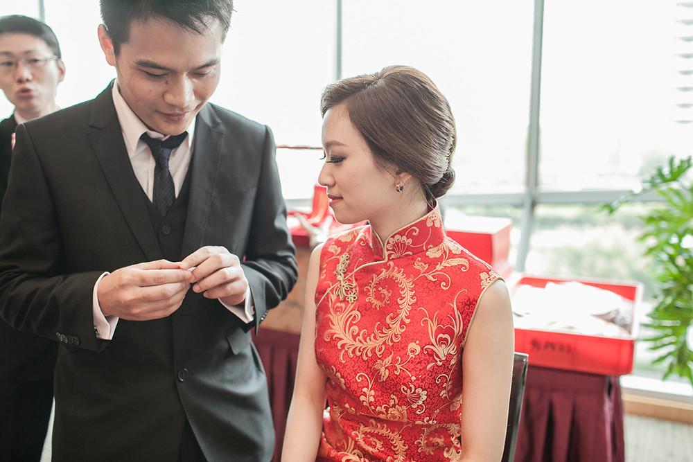 婚禮攝影-0164.jpg