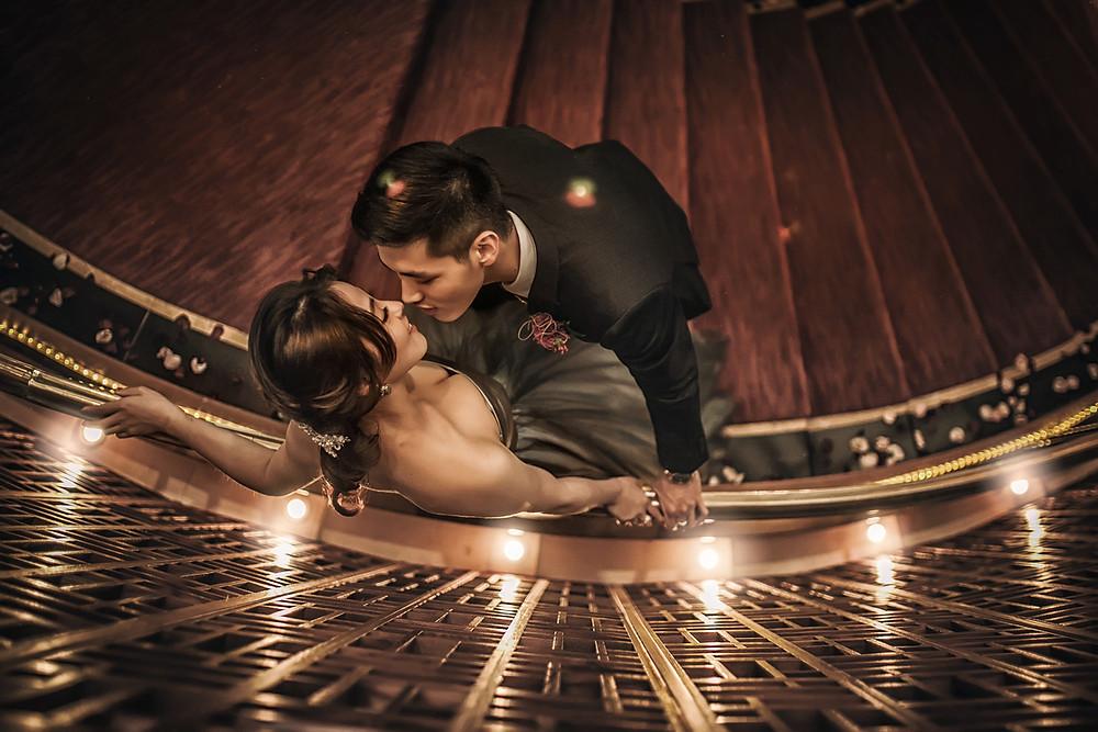 婚禮紀錄-0855.jpg