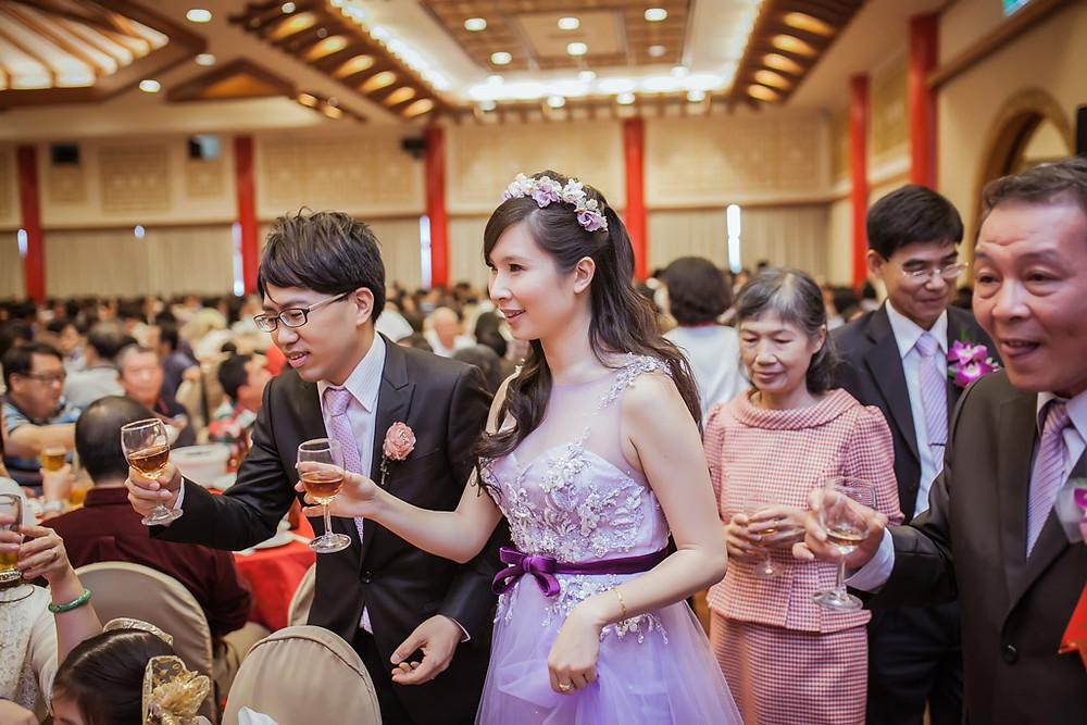 婚禮紀錄-0955.jpg