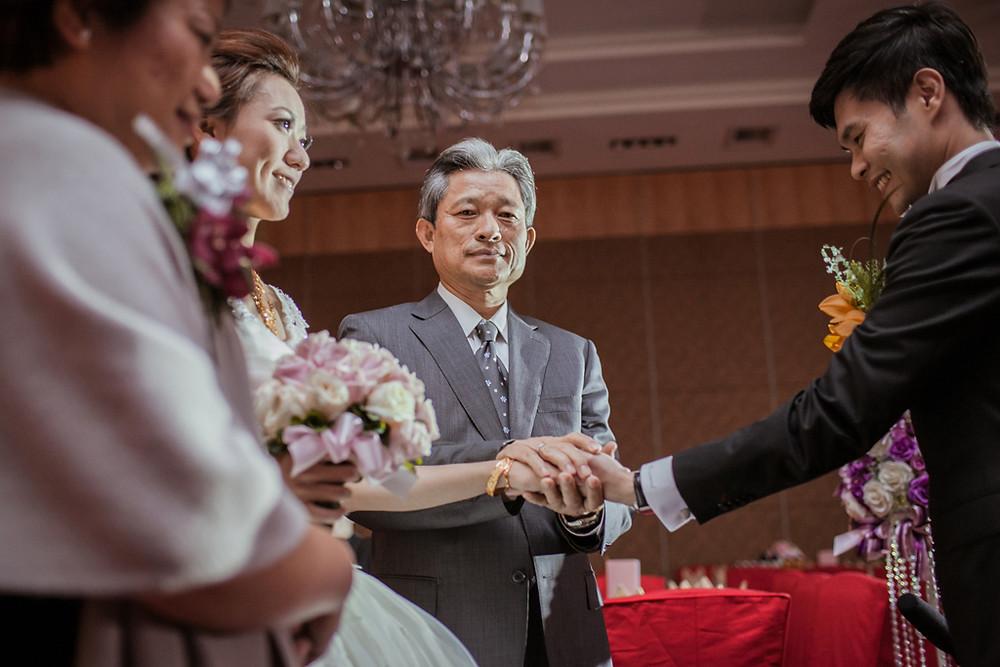 婚禮紀錄-0711.jpg
