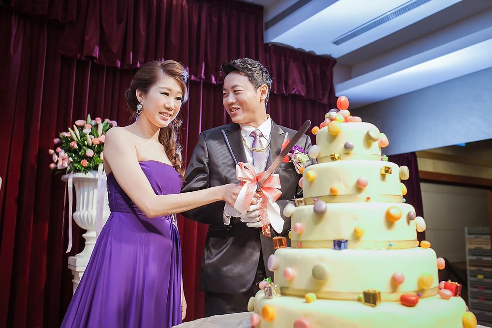 婚禮紀錄-0707.jpg