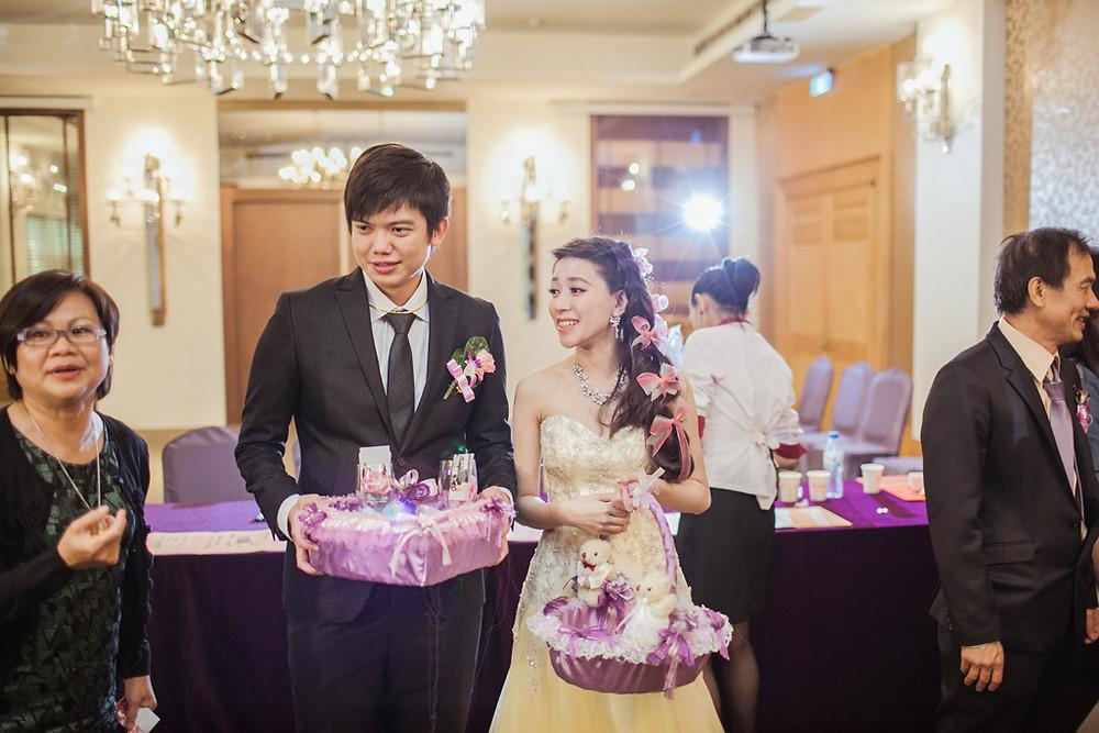婚禮紀錄-0851.jpg