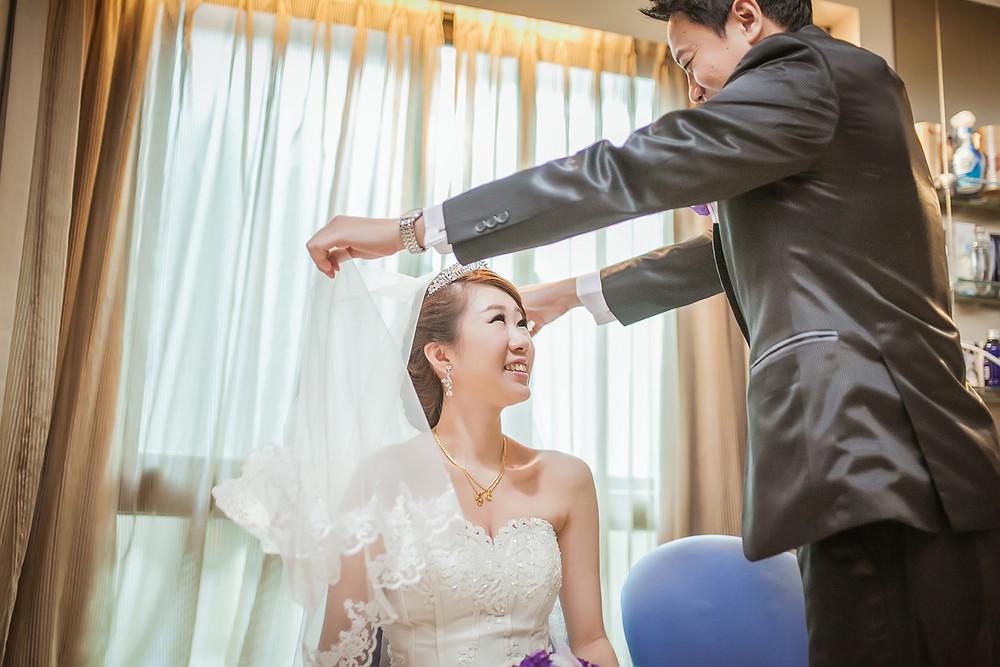 婚禮紀錄-0281.jpg