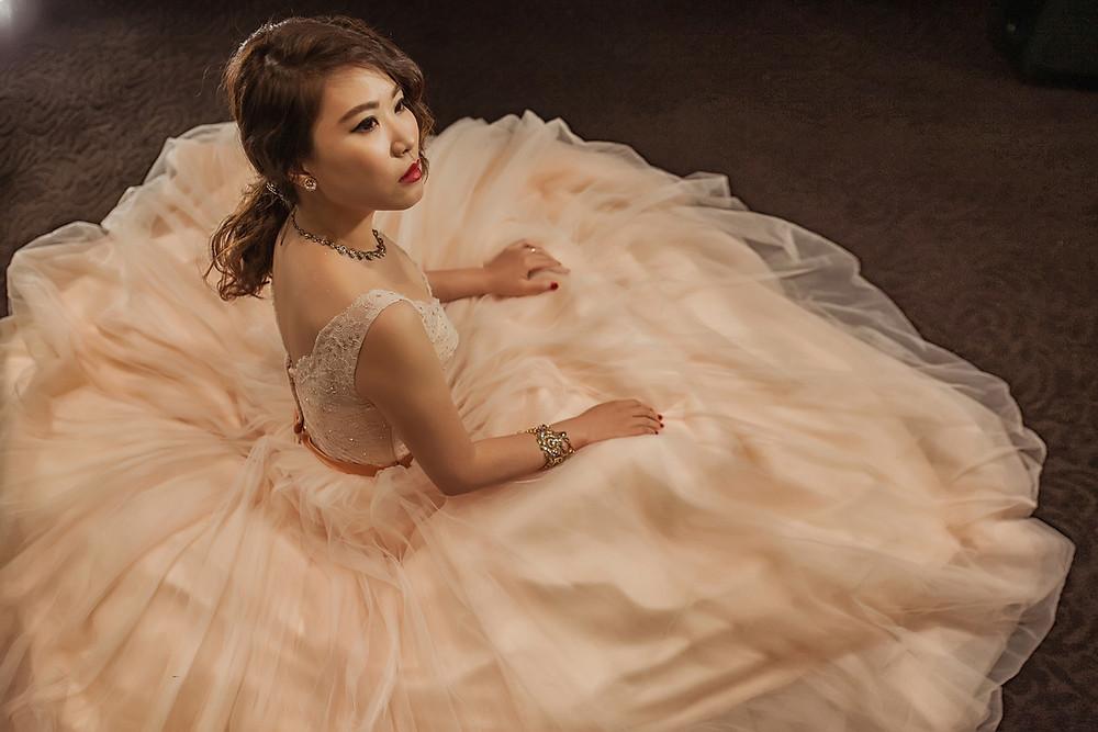 婚禮紀錄-0393.jpg