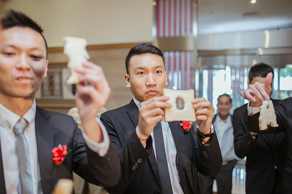 婚禮紀錄-0106.jpg