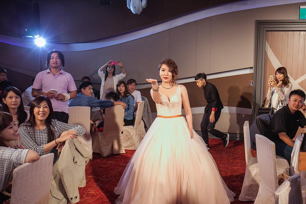 婚禮紀錄-0423.jpg