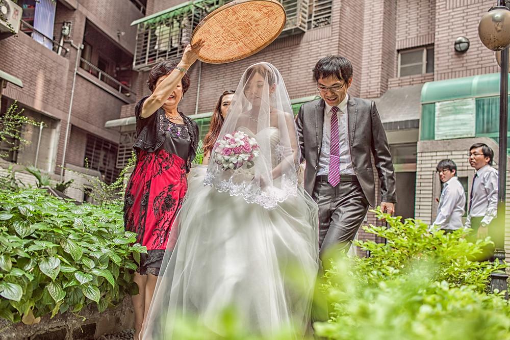 婚禮攝影-0384.jpg
