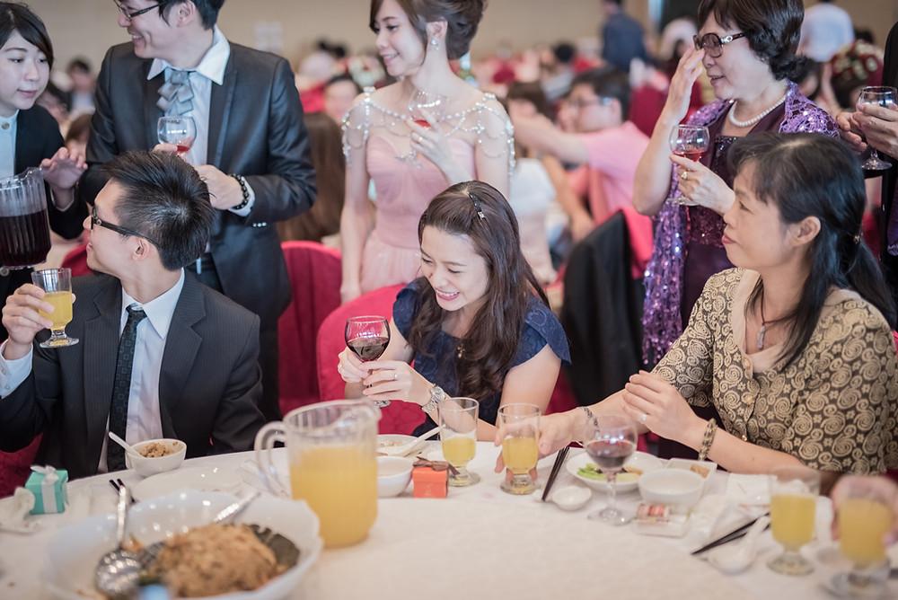 婚禮攝影-0855.jpg