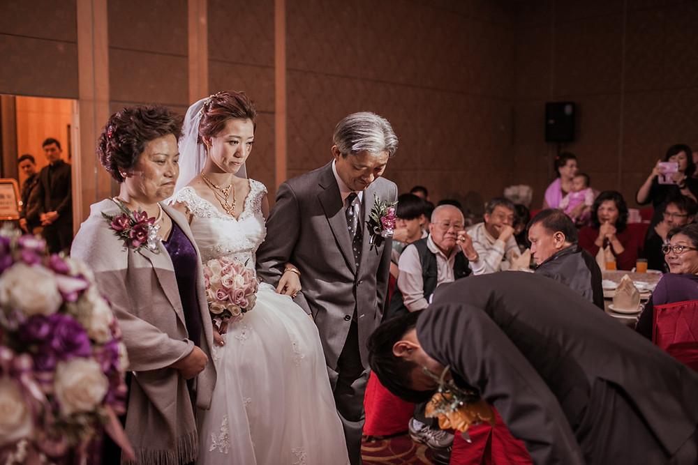 婚禮紀錄-0699.jpg