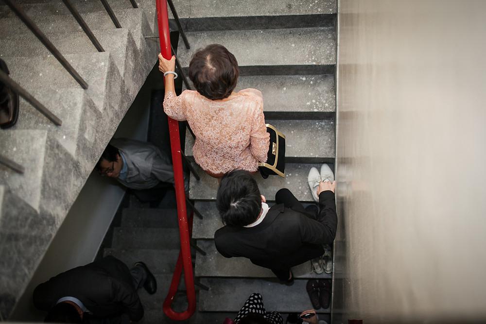 婚禮攝影-0148.jpg