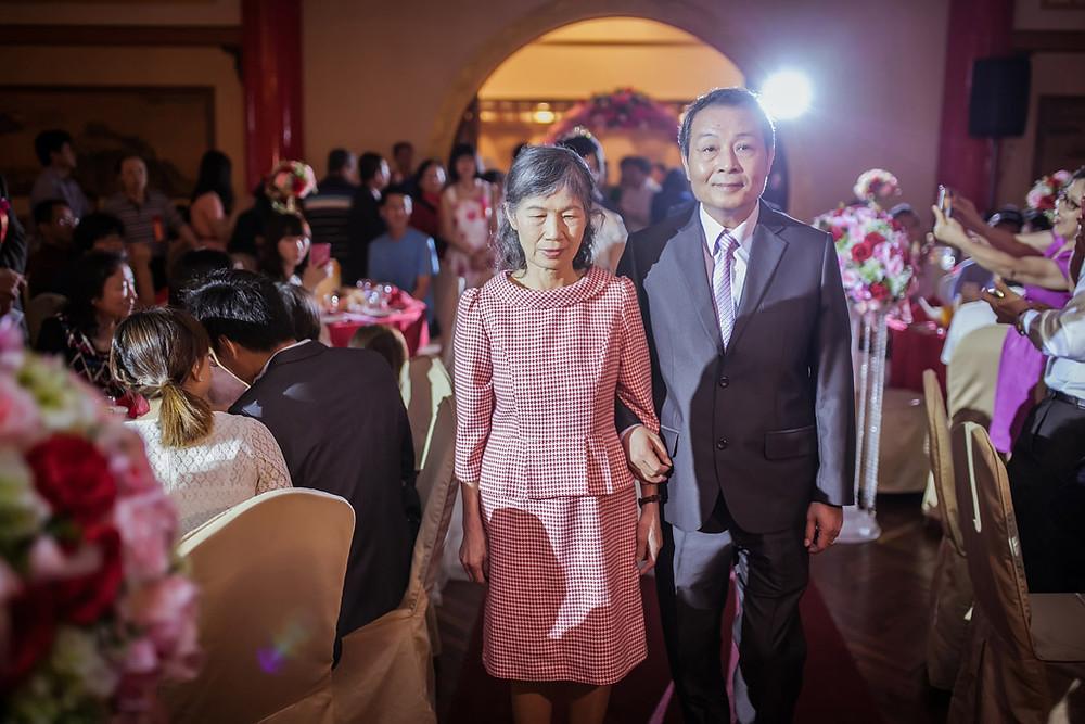 婚禮紀錄-0683.jpg