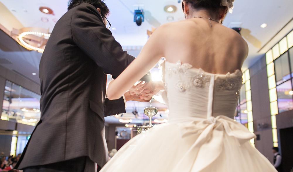 婚禮紀錄-0557.jpg