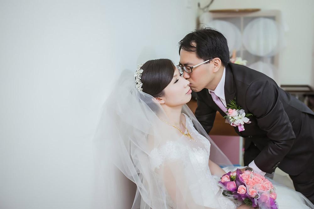 婚禮紀錄-0364.jpg
