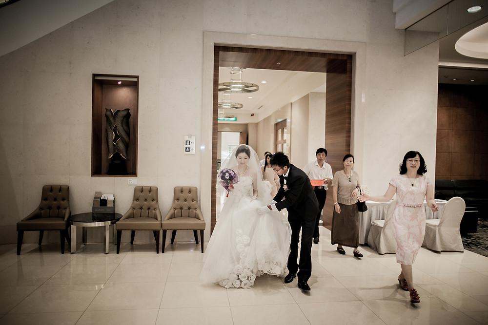 婚禮紀錄-0146.jpg
