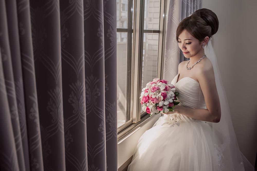 婚禮攝影-0409.jpg