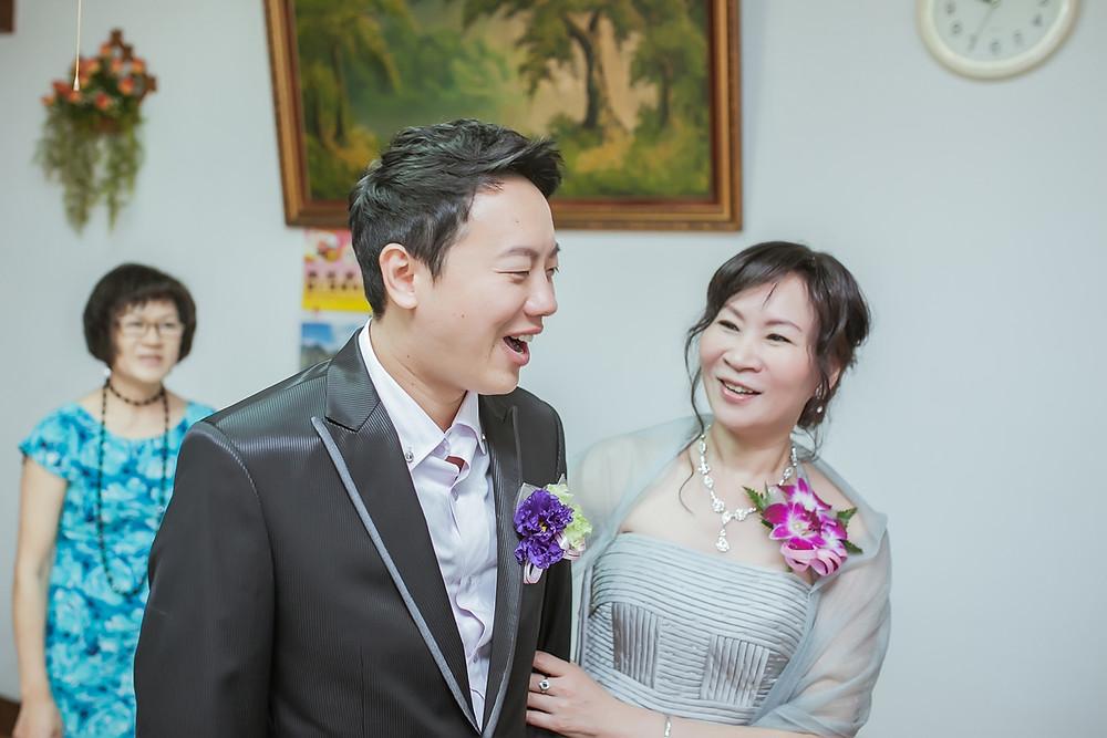 婚禮紀錄-0190.jpg