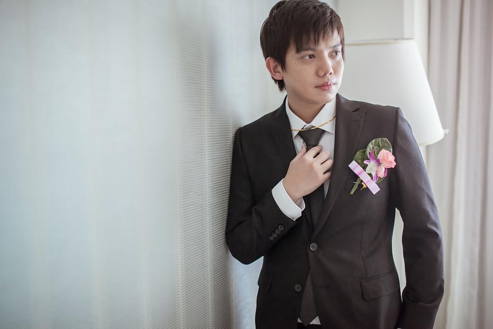 婚禮紀錄-0804.jpg