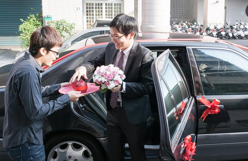 婚禮攝影-0099.jpg