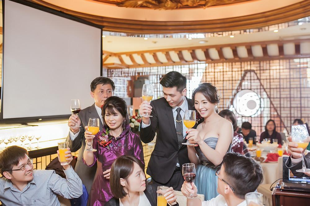 婚禮紀錄-0708.jpg