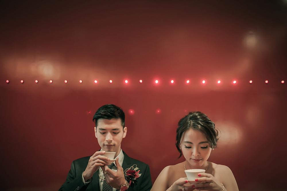 婚禮紀錄-0457.jpg