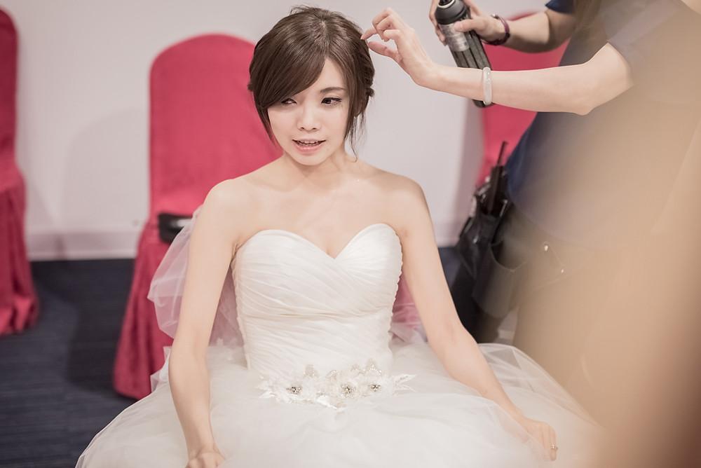 婚禮攝影-0546.jpg