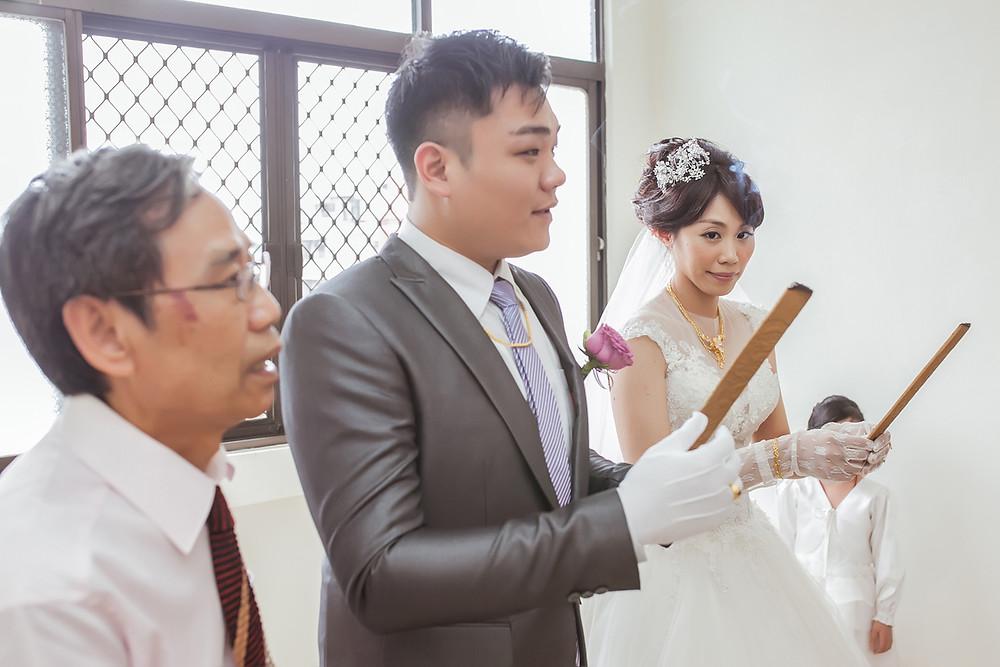 婚禮紀錄-0224.jpg