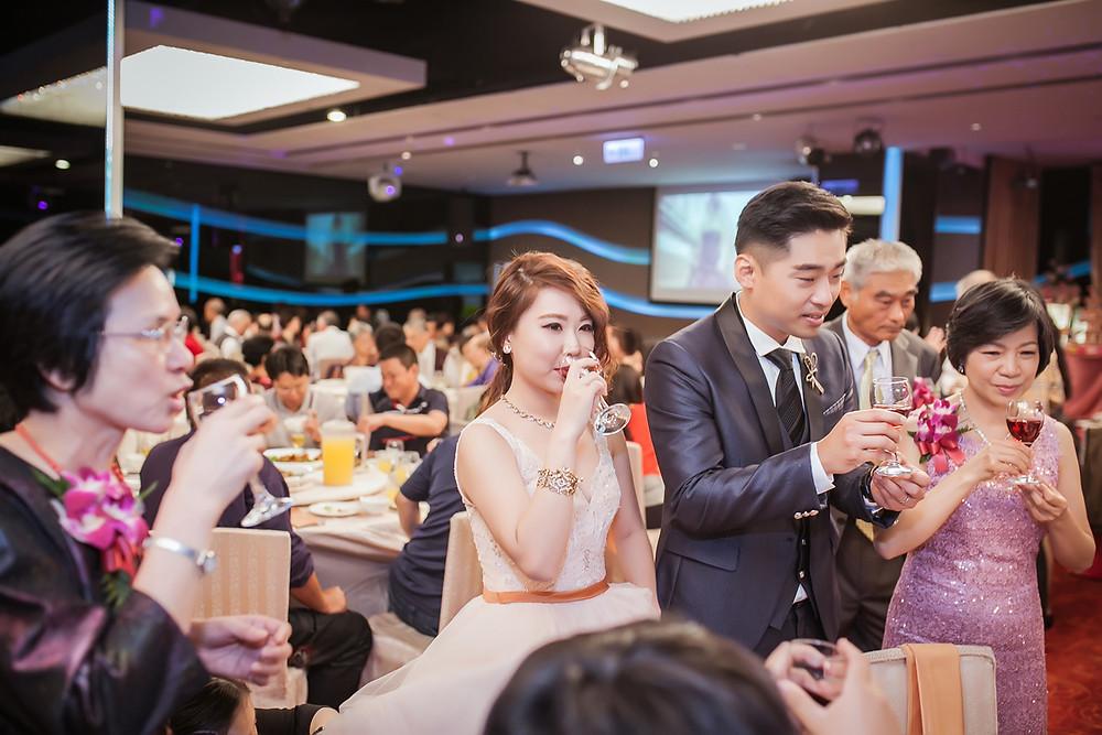 婚禮紀錄-0702.jpg